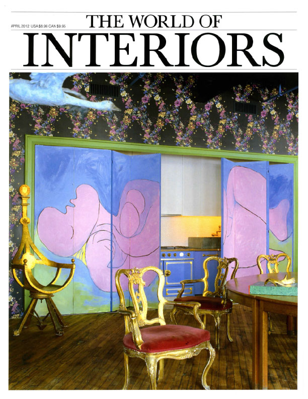 InteriorsApril2012-cover.jpg