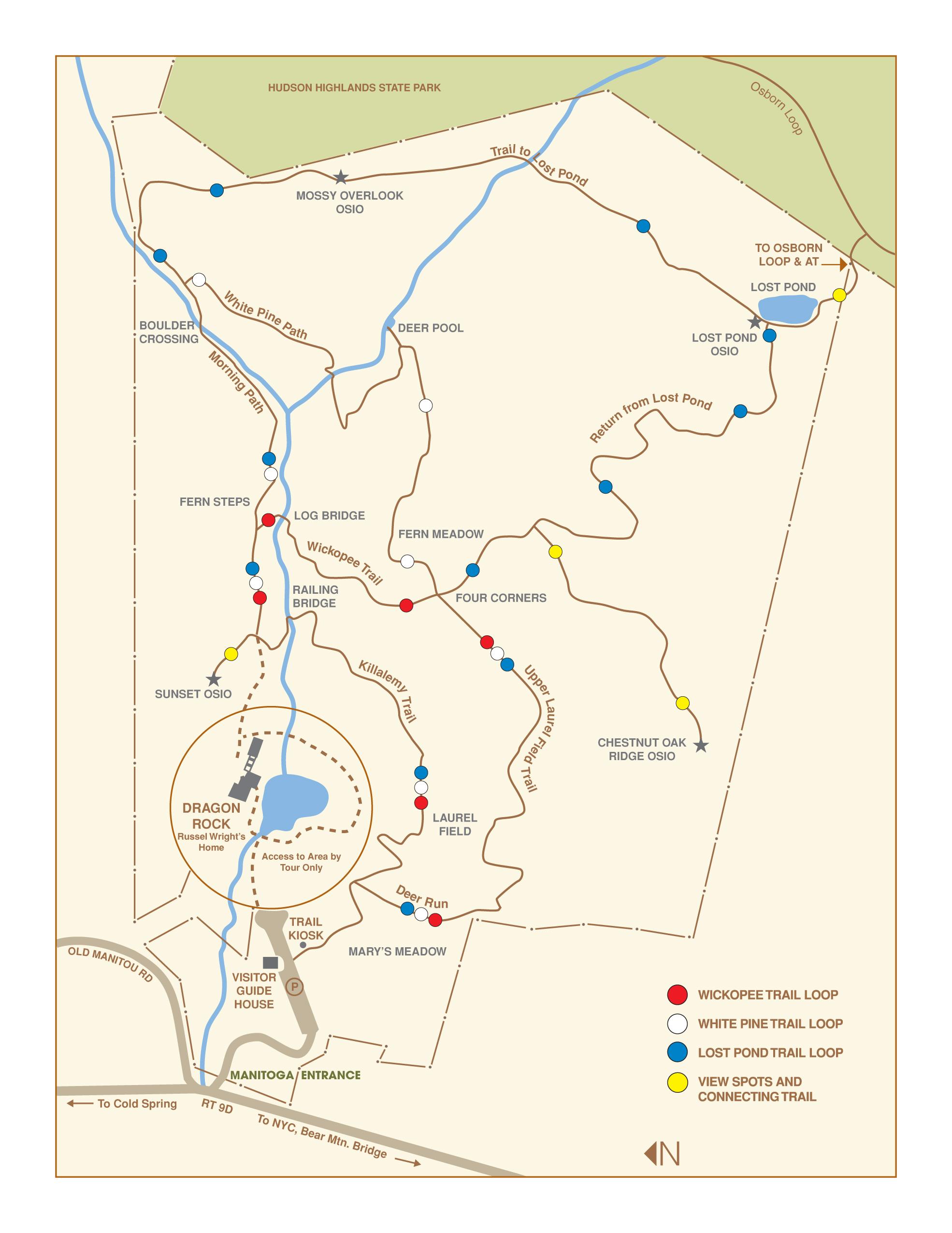 Trail-map-2017.jpg