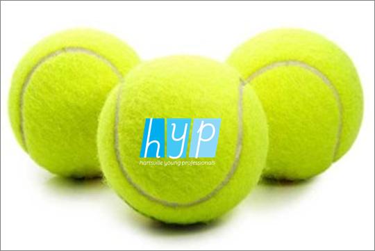 HYP Tennis.png