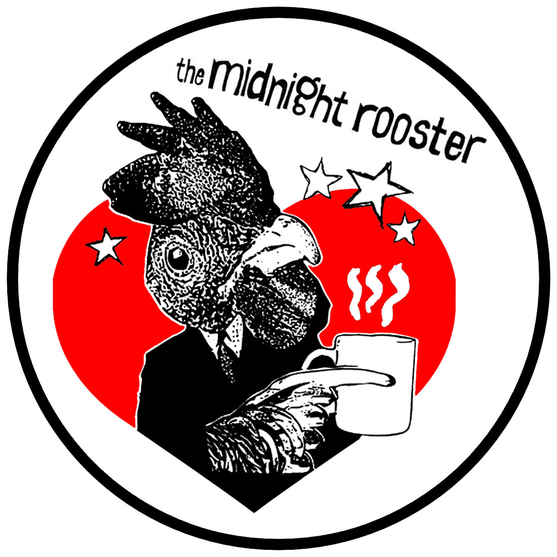 midnight-rooster_circleandnamesticker.jpg