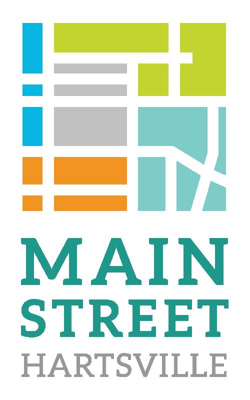 MSH_Logo2.png