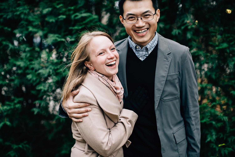 university_of_chicago_engagement_wedding_photographer_ (1 of 30).jpg
