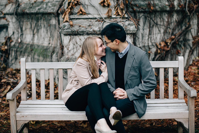 university_of_chicago_engagement_wedding_photographer_ (24 of 30).jpg