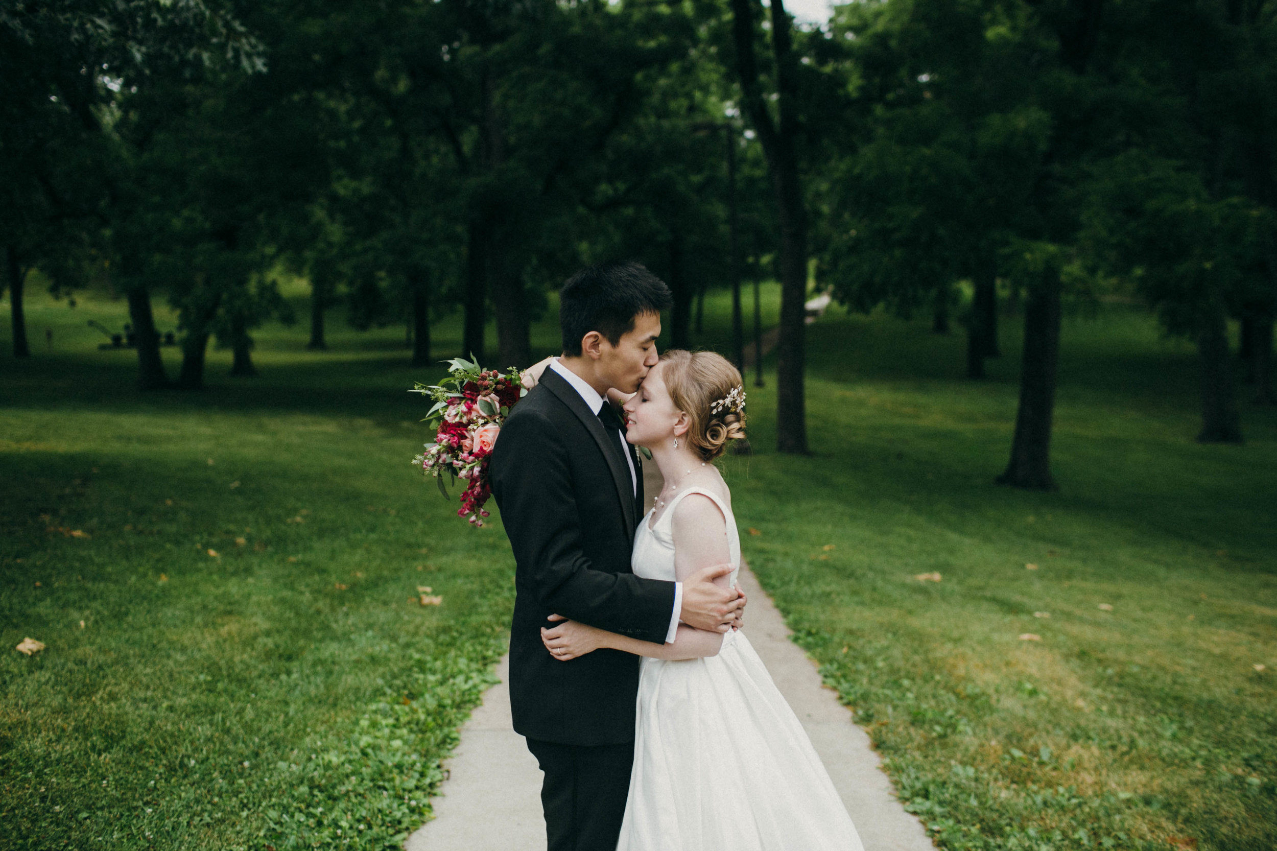 Joanna & Puyin - Married (962 of 985).jpg