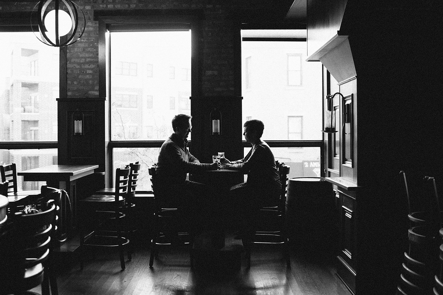 chicago_engagement_photos_logan_square_west_side_elearnor_mark (3 of 32).jpg