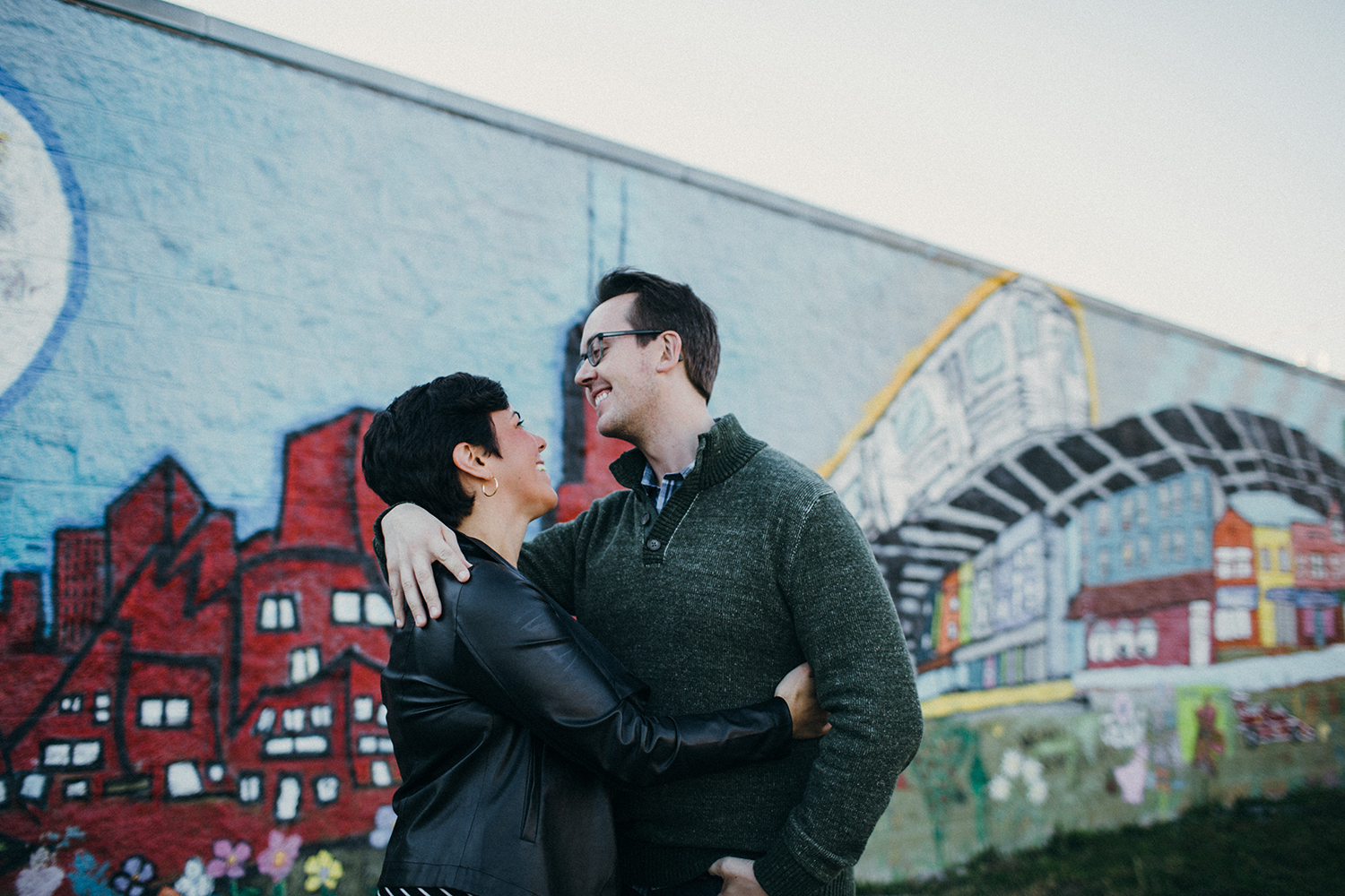 chicago_engagement_photos_logan_square_west_side_elearnor_mark (5 of 32).jpg