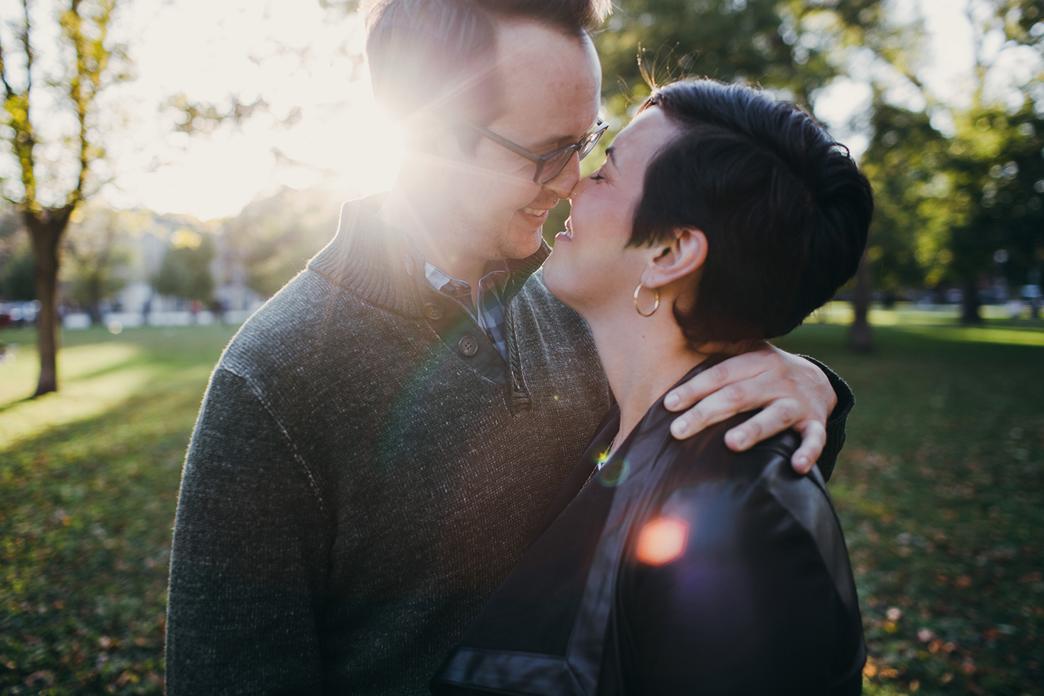 chicago_engagement_photos_logan_square_west_side_elearnor_mark (15 of 32).jpg