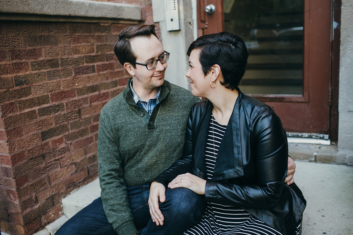 chicago_engagement_photos_logan_square_west_side_elearnor_mark (17 of 32).jpg