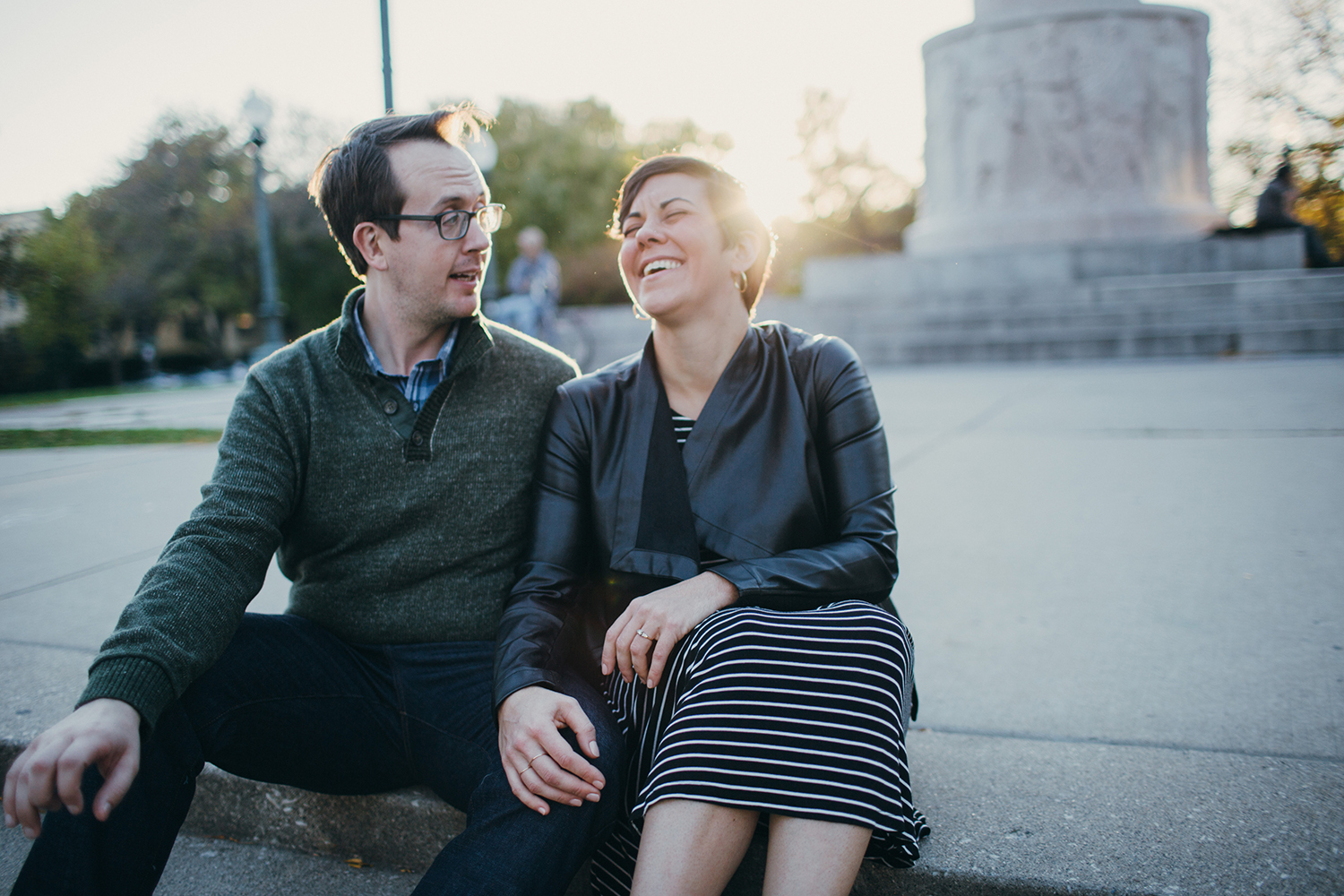 chicago_engagement_photos_logan_square_west_side_elearnor_mark (23 of 32).jpg