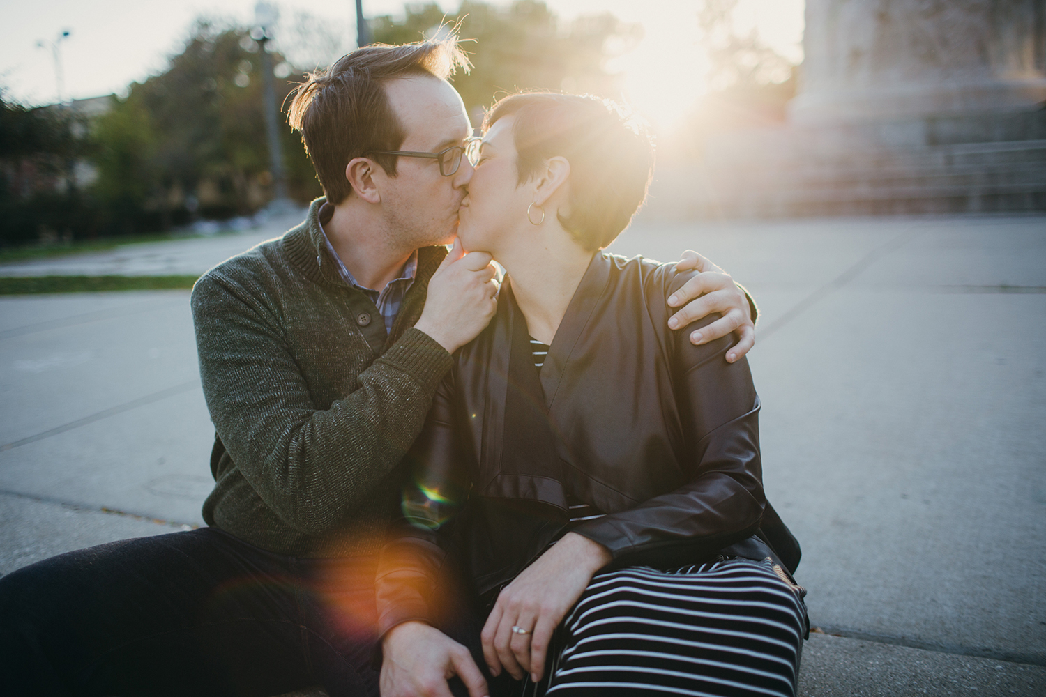 chicago_engagement_photos_logan_square_west_side_elearnor_mark (24 of 32).jpg