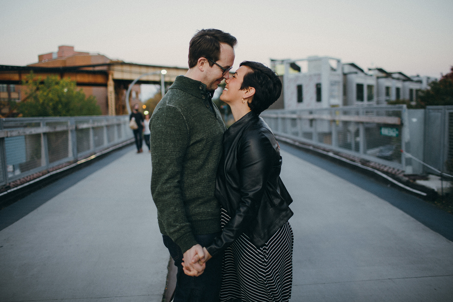 chicago_engagement_photos_logan_square_west_side_elearnor_mark (31 of 32).jpg