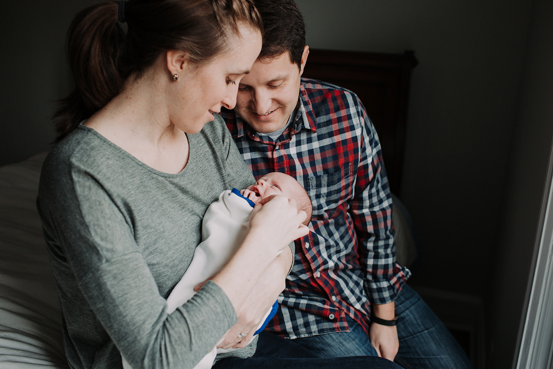 newborn_chicago_lagrange_il_photography_tilden_laura_mike (12 of 41).jpg