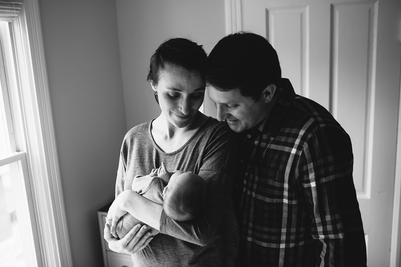 newborn_chicago_lagrange_il_photography_tilden_laura_mike (16 of 41).jpg