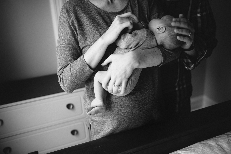 newborn_chicago_lagrange_il_photography_tilden_laura_mike (21 of 41).jpg