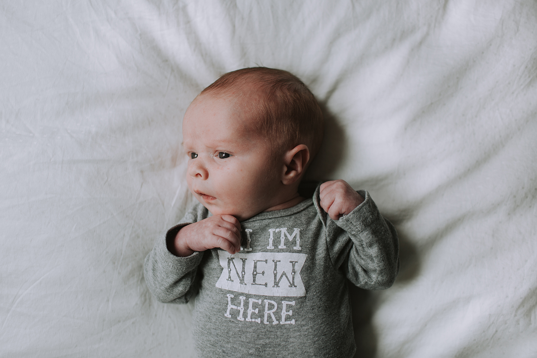 newborn_chicago_lagrange_il_photography_tilden_laura_mike (26 of 41).jpg