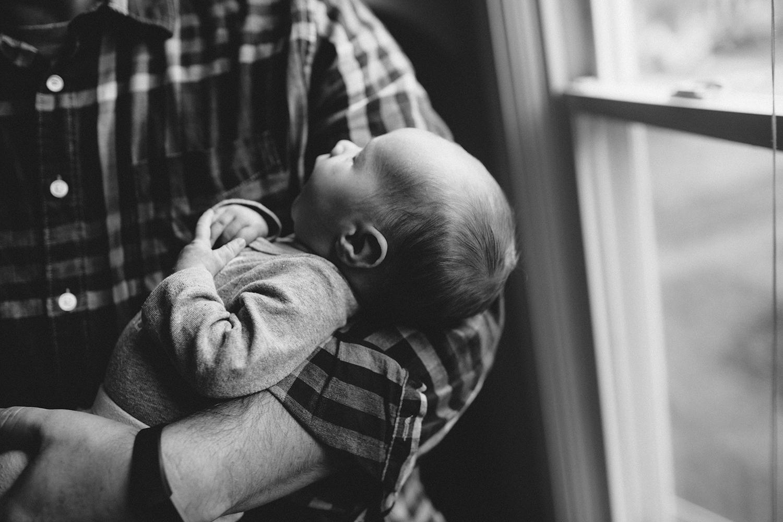newborn_chicago_lagrange_il_photography_tilden_laura_mike (30 of 41).jpg