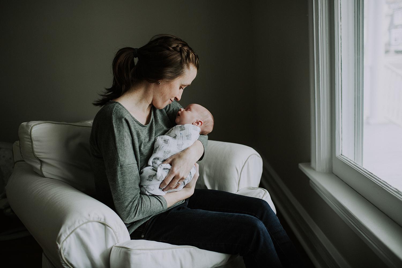 newborn_chicago_lagrange_il_photography_tilden_laura_mike (36 of 41).jpg