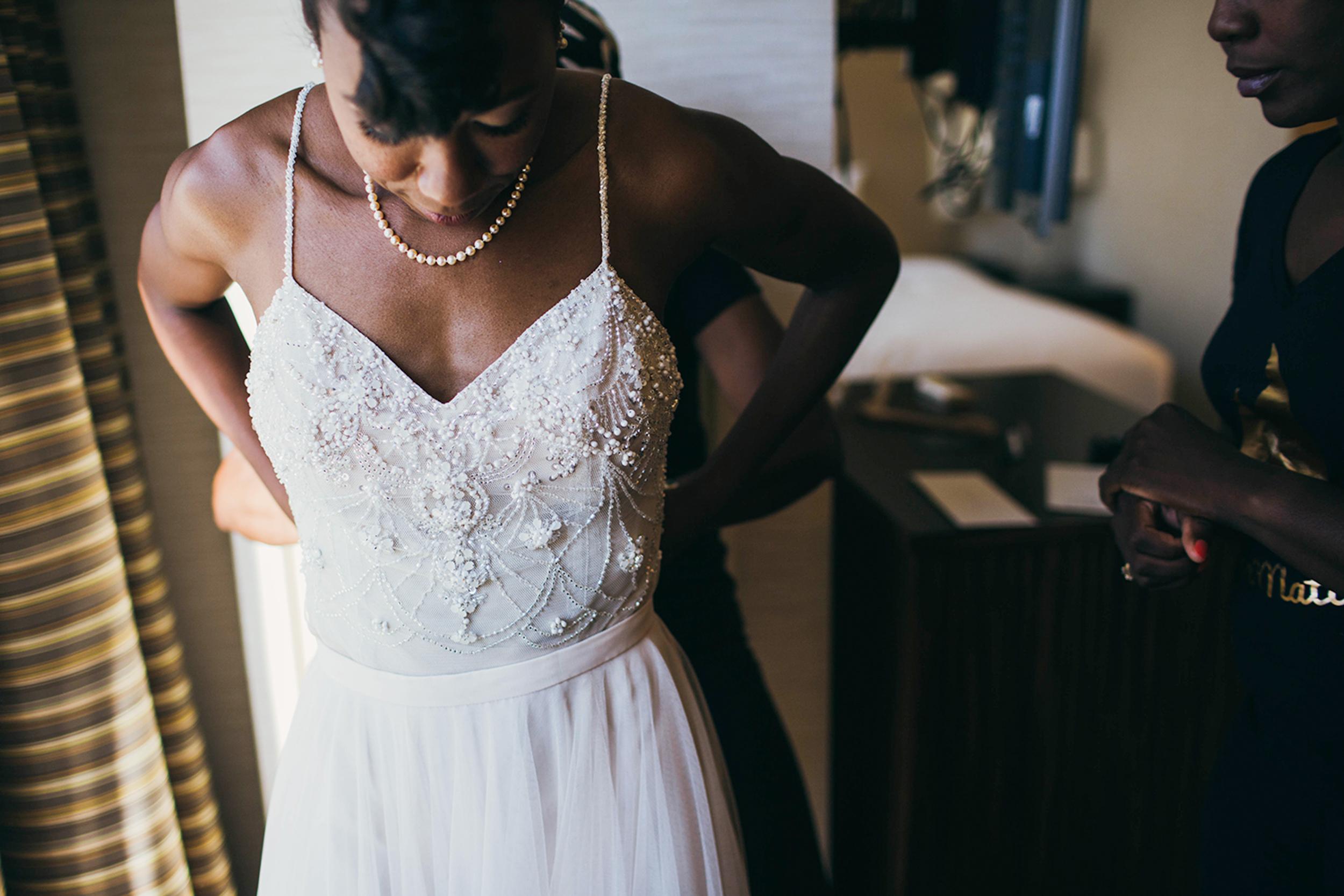 chicago.wedding.urban.intimate.zed451.lake.milton olive park-10.jpg
