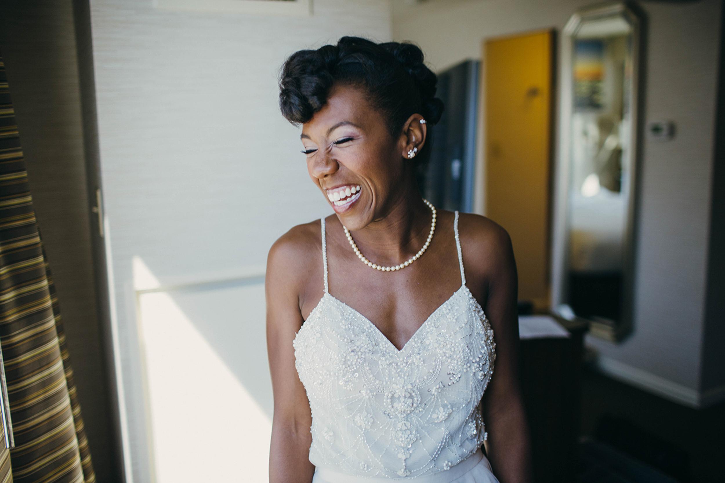 chicago.wedding.urban.intimate.zed451.lake.milton olive park-15.jpg