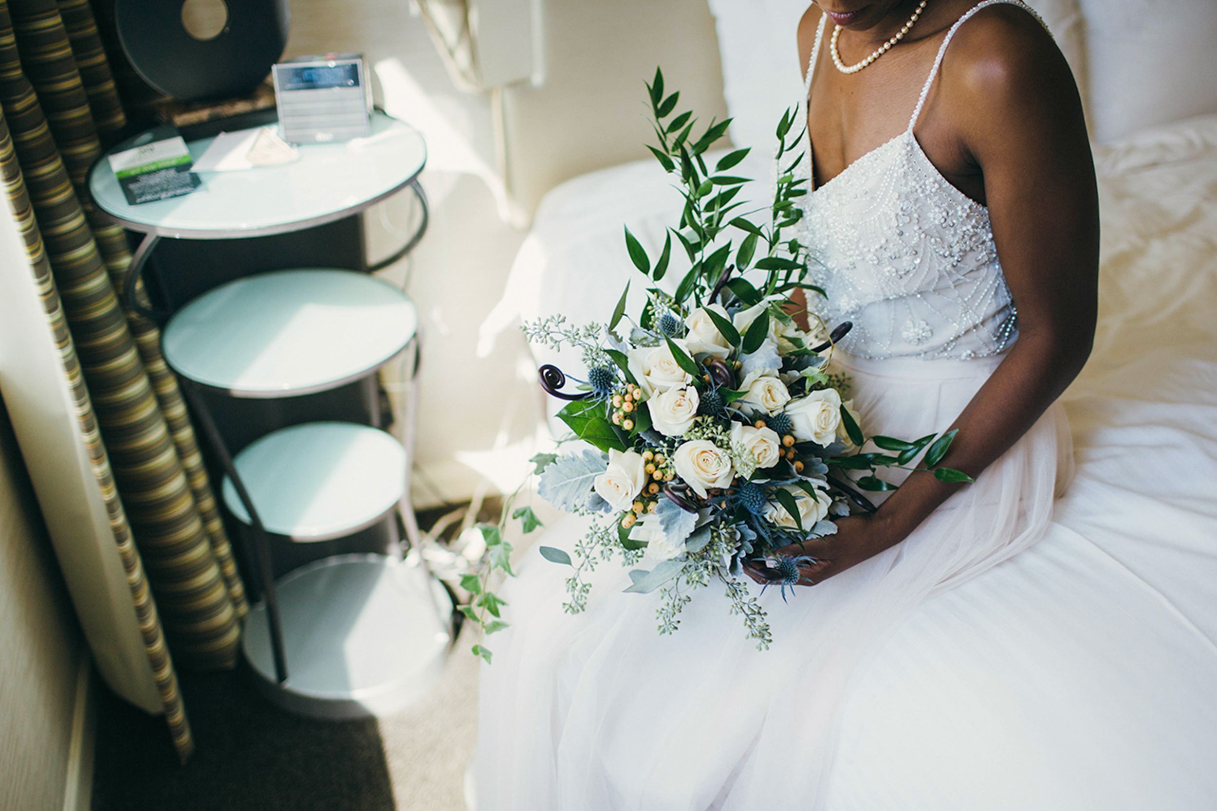 chicago.wedding.urban.intimate.zed451.lake.milton olive park-16.jpg