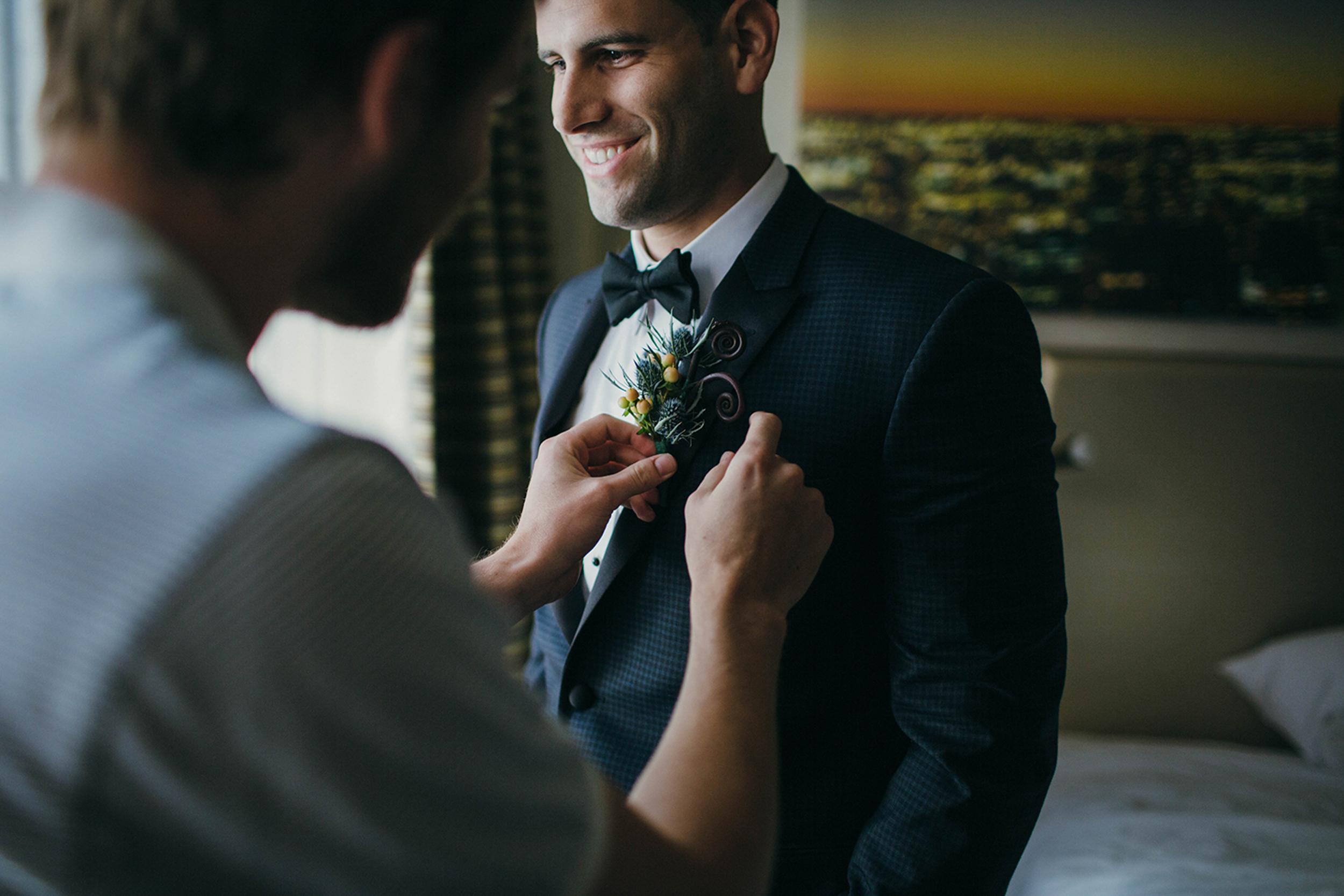 chicago.wedding.urban.intimate.zed451.lake.milton olive park-21.jpg