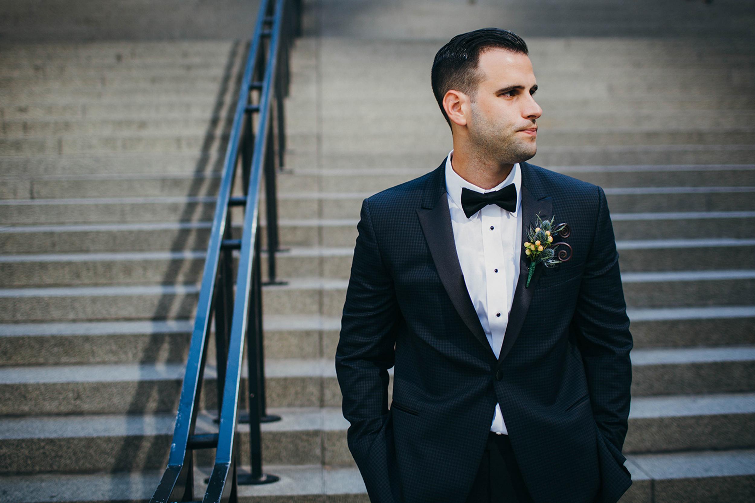 chicago.wedding.urban.intimate.zed451.lake.milton olive park-22.jpg