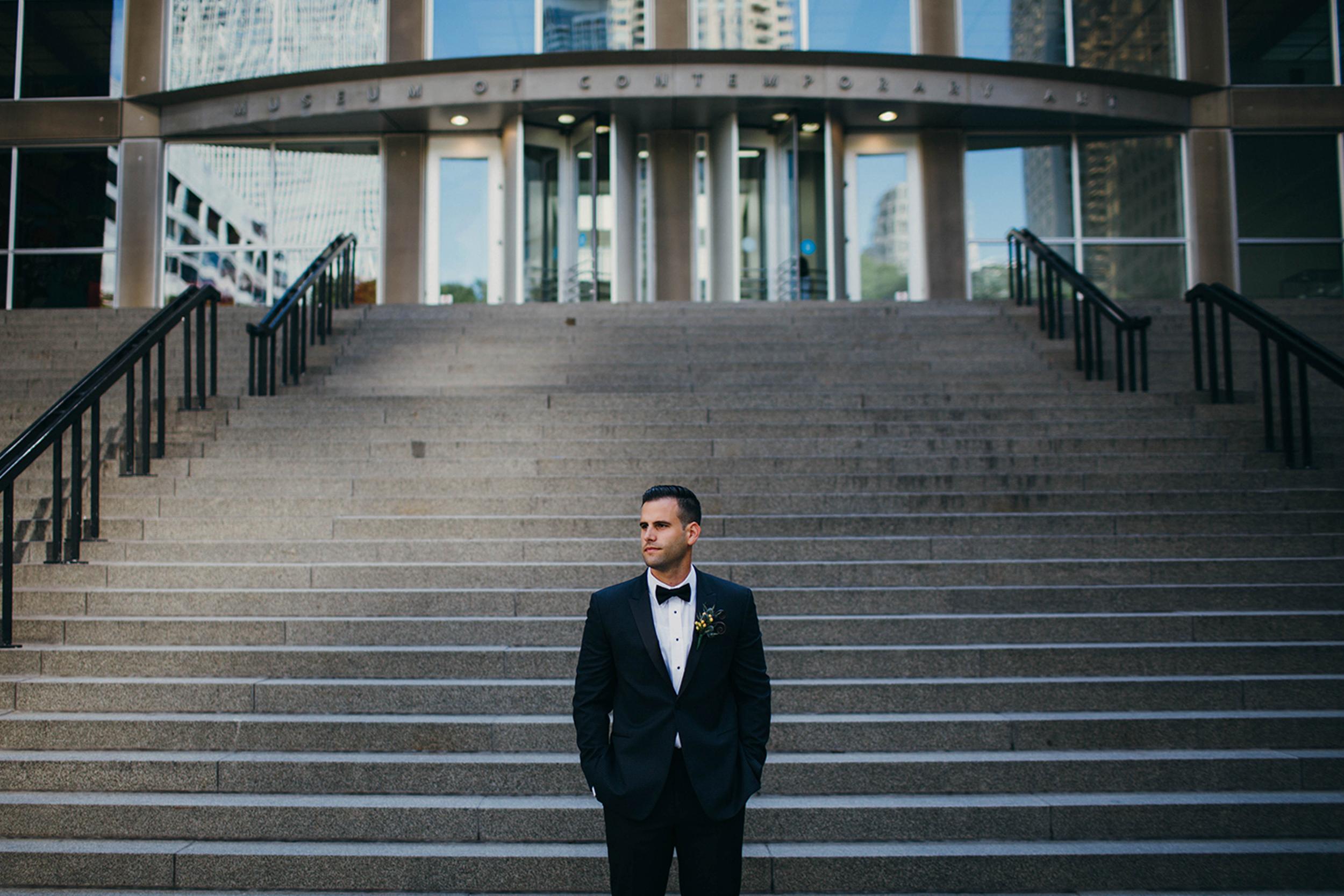 chicago.wedding.urban.intimate.zed451.lake.milton olive park-23.jpg