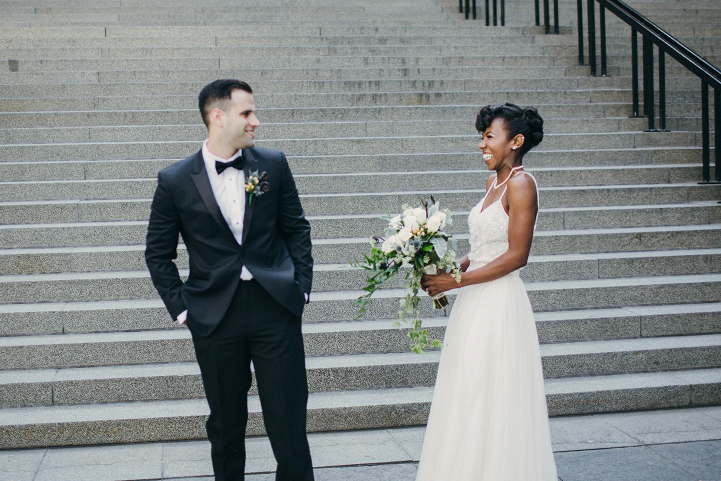 chicago.wedding.urban.intimate.zed451.lake.milton olive park-25.jpg
