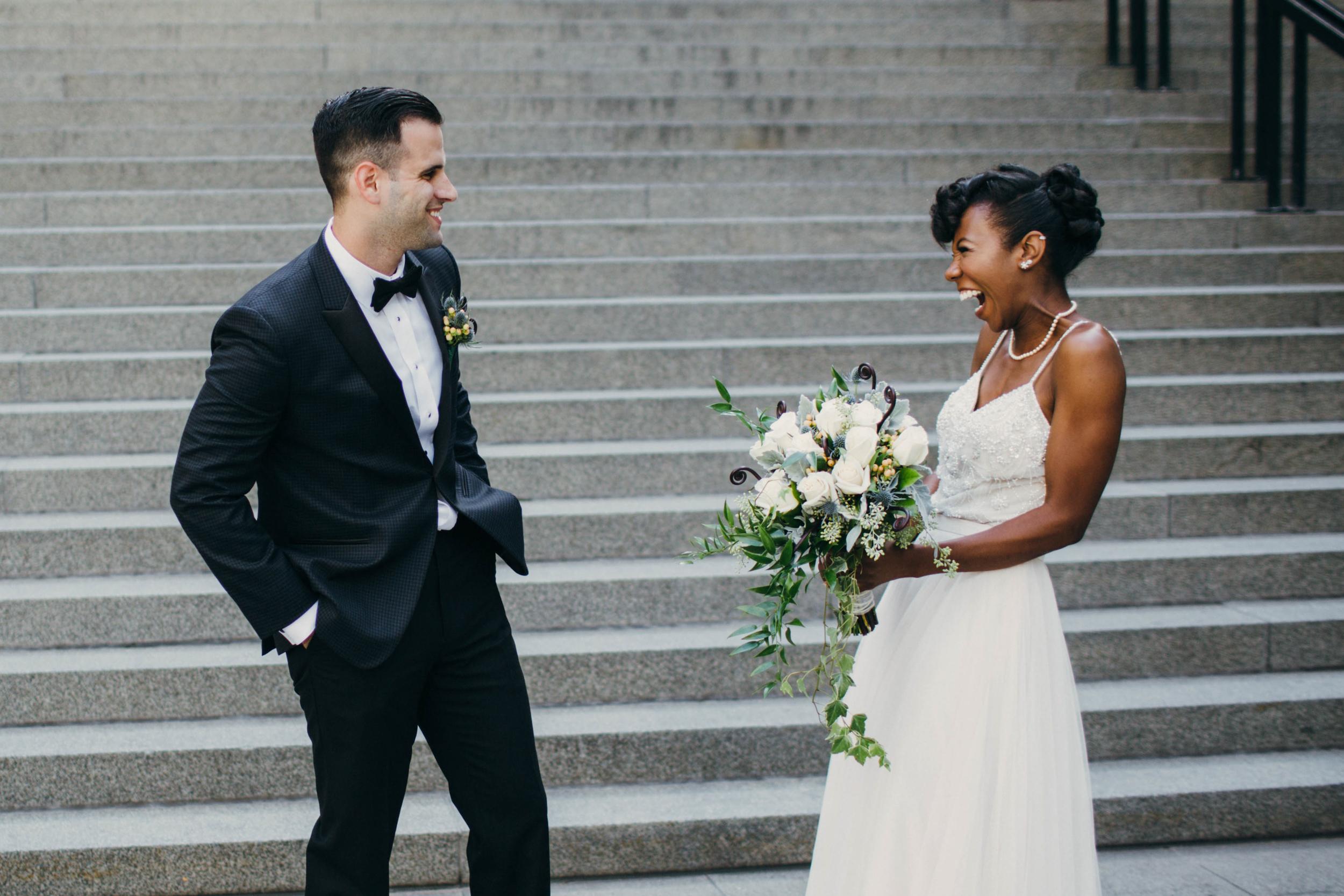 chicago.wedding.urban.intimate.zed451.lake.milton olive park-26.jpg