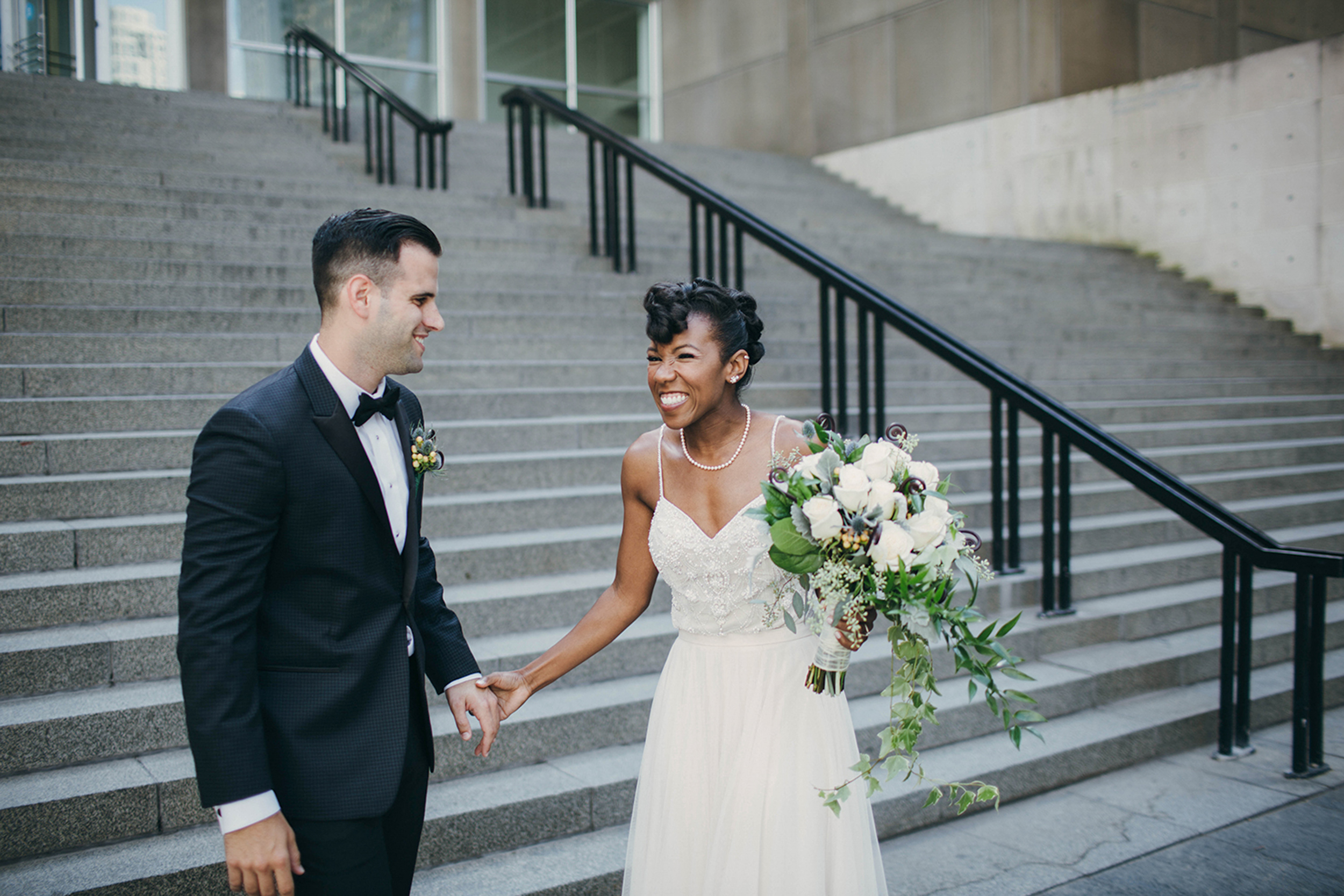 chicago.wedding.urban.intimate.zed451.lake.milton olive park-28.jpg