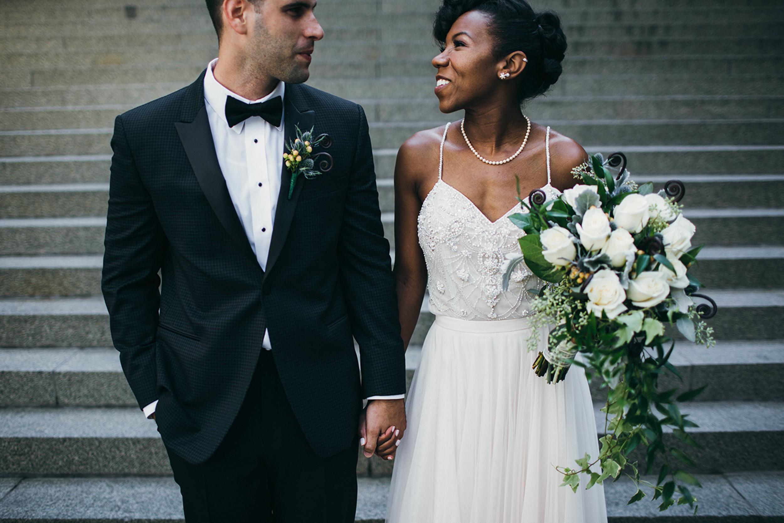 chicago.wedding.urban.intimate.zed451.lake.milton olive park-29.jpg