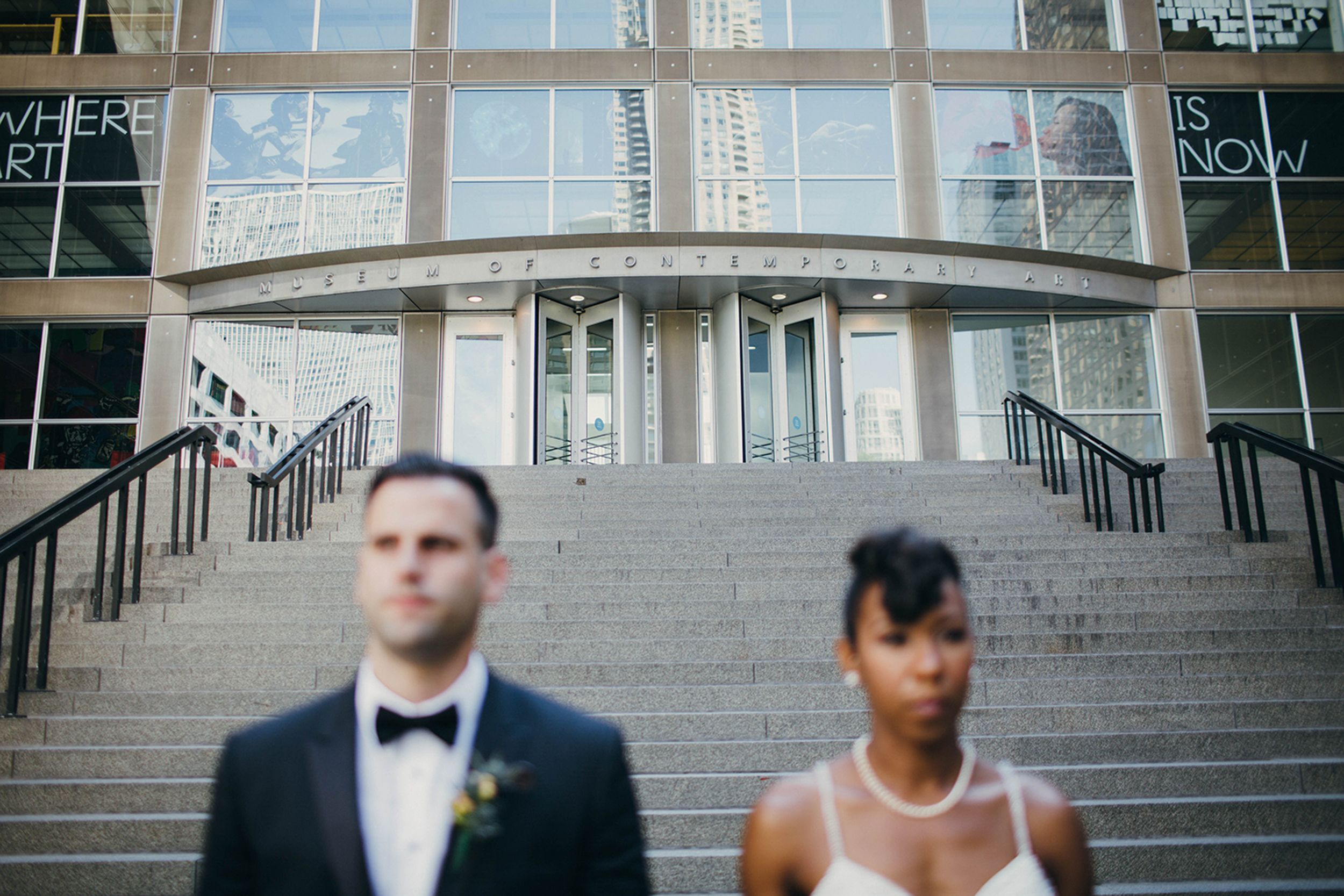 chicago.wedding.urban.intimate.zed451.lake.milton olive park-31.jpg