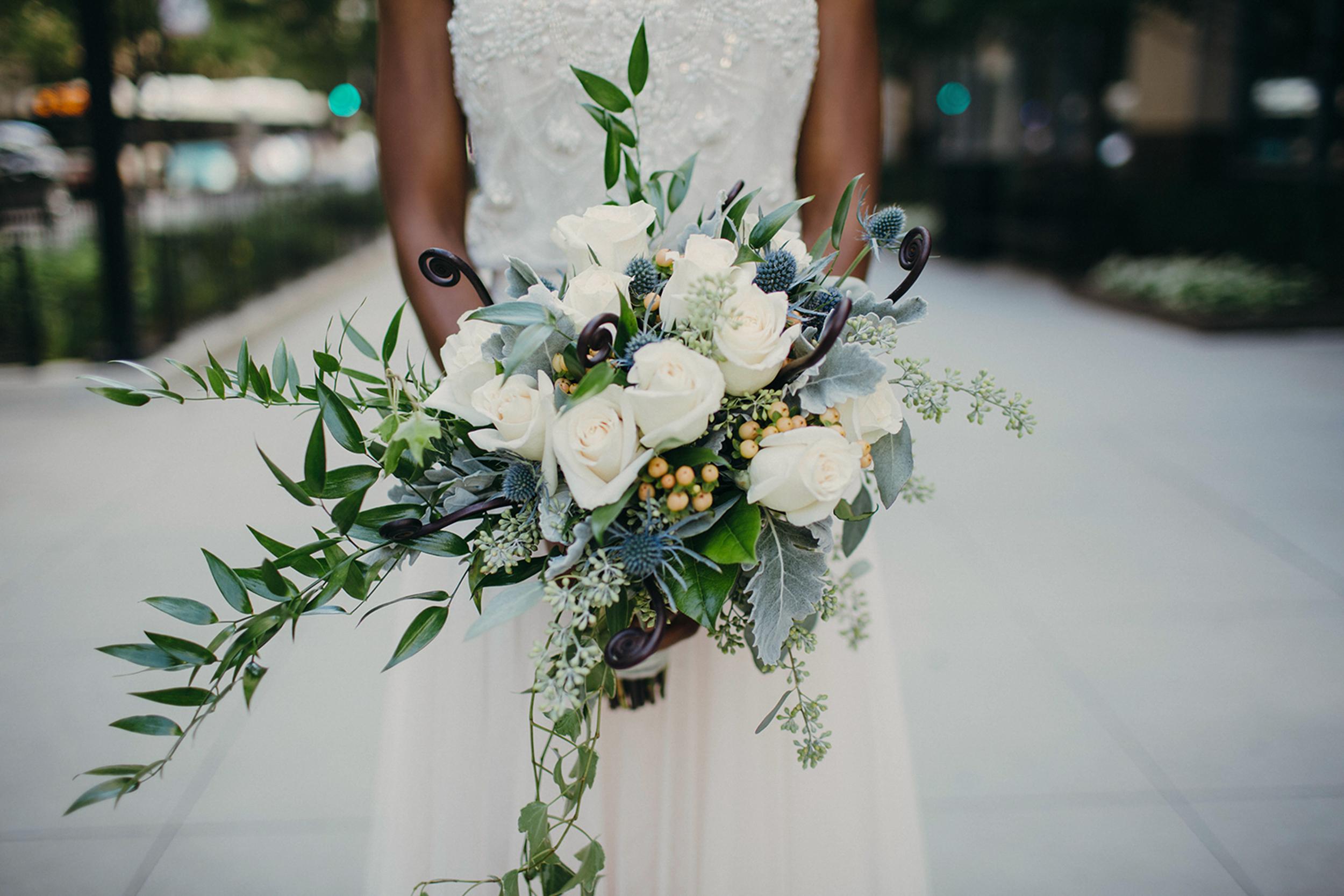 chicago.wedding.urban.intimate.zed451.lake.milton olive park-34.jpg
