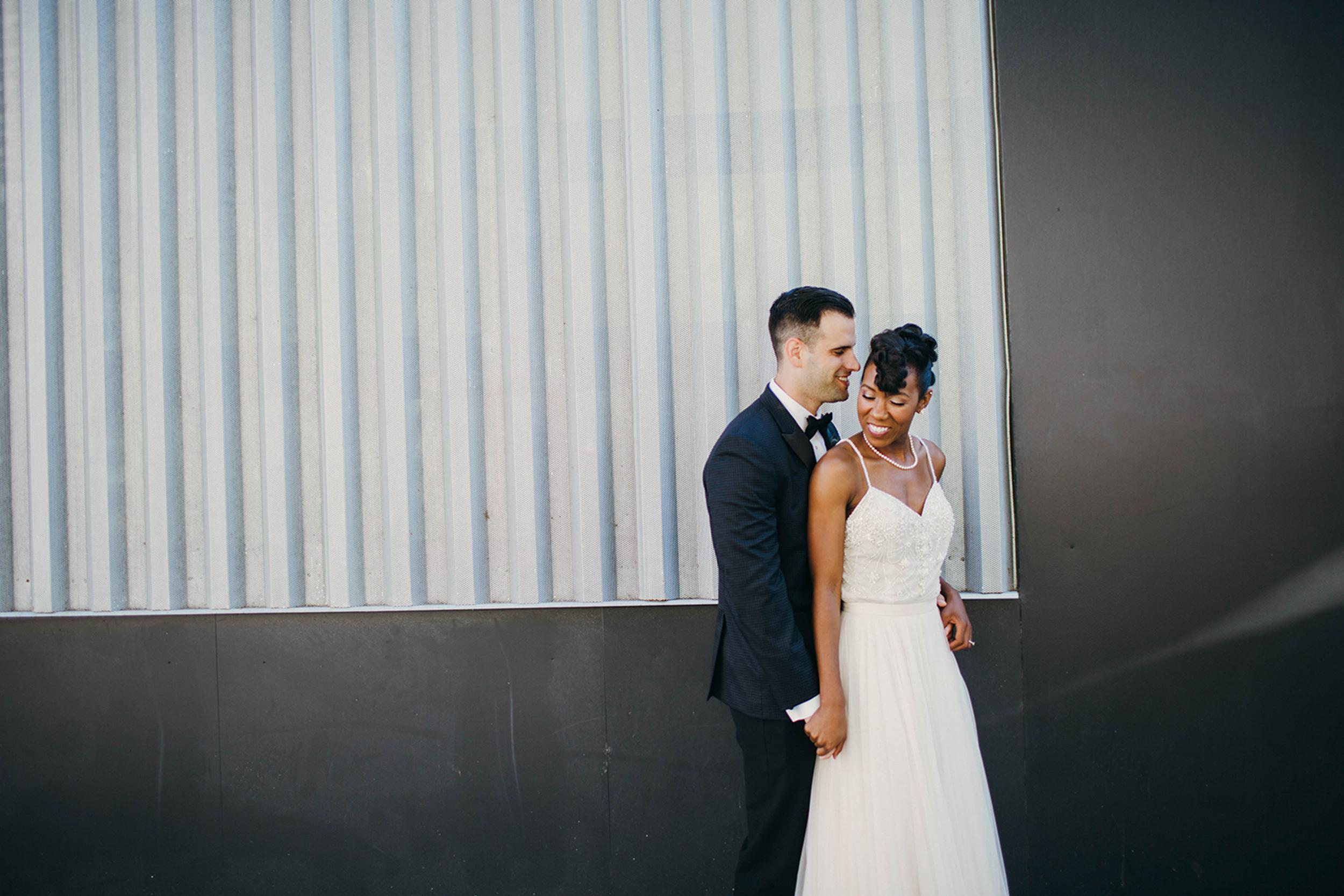 chicago.wedding.urban.intimate.zed451.lake.milton olive park-36.jpg