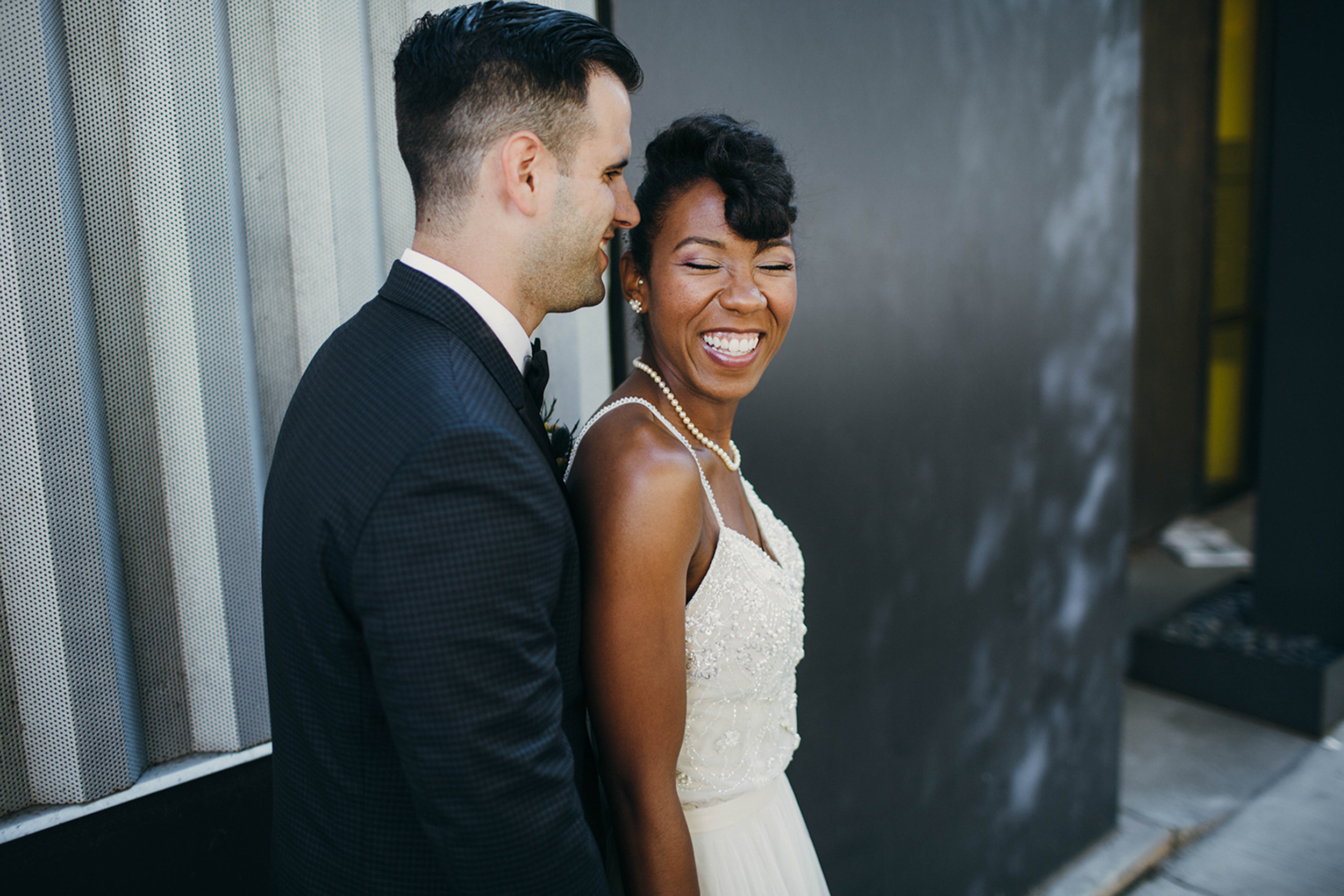 chicago.wedding.urban.intimate.zed451.lake.milton olive park-37.jpg