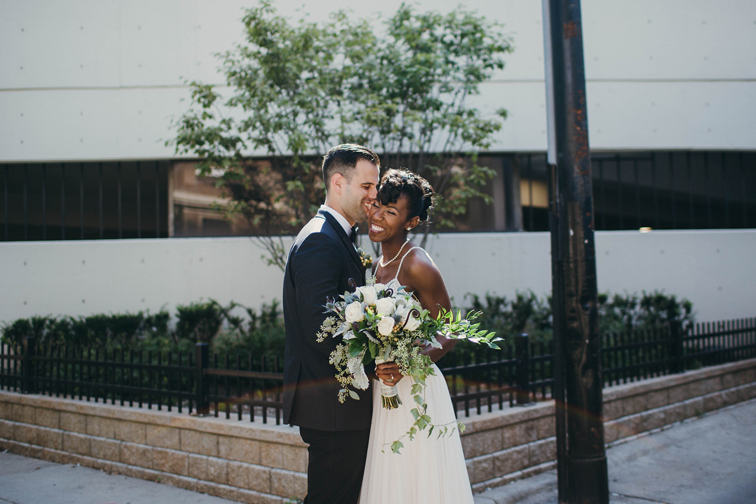 chicago.wedding.urban.intimate.zed451.lake.milton olive park-39.jpg