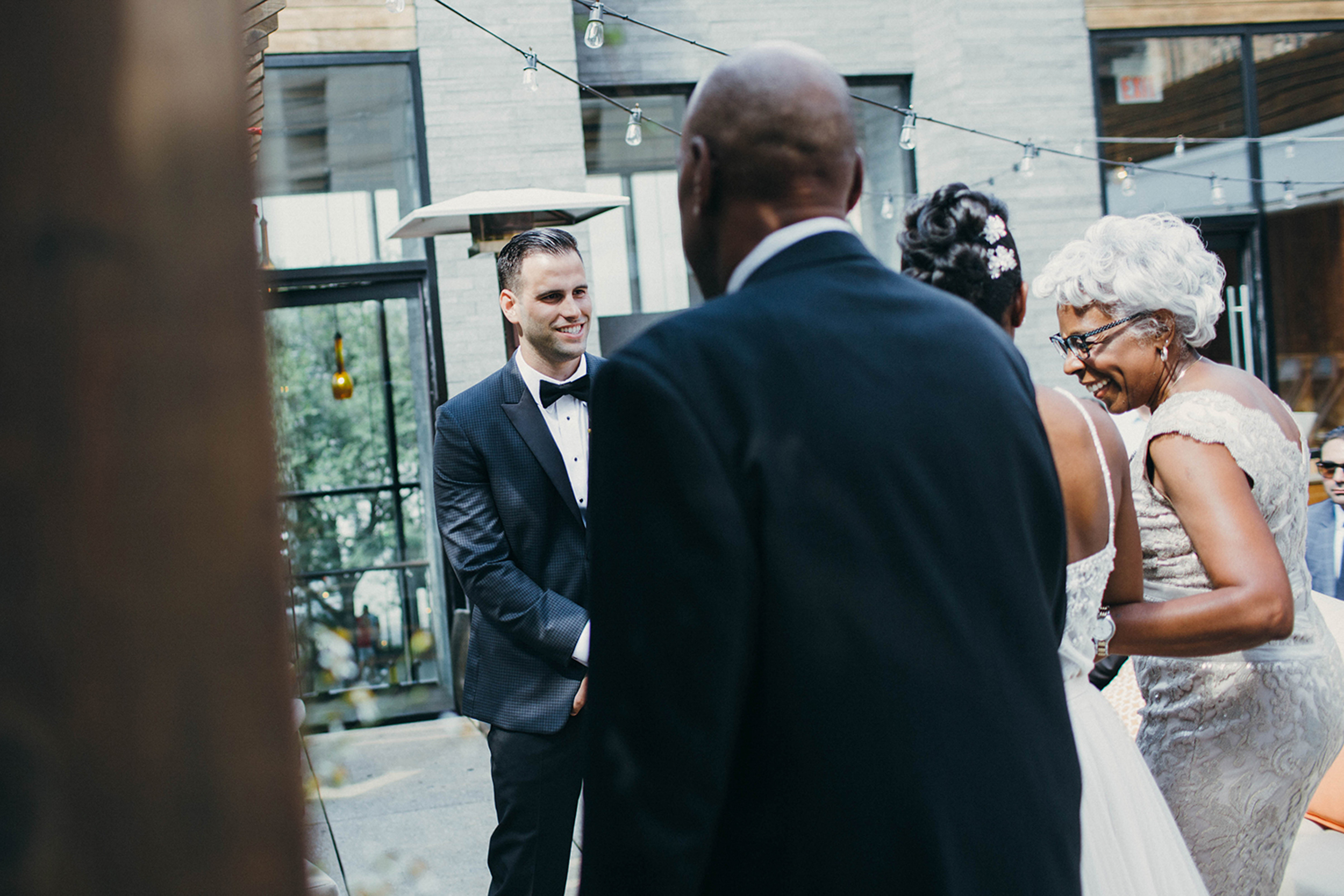 chicago.wedding.urban.intimate.zed451.lake.milton olive park-46.jpg