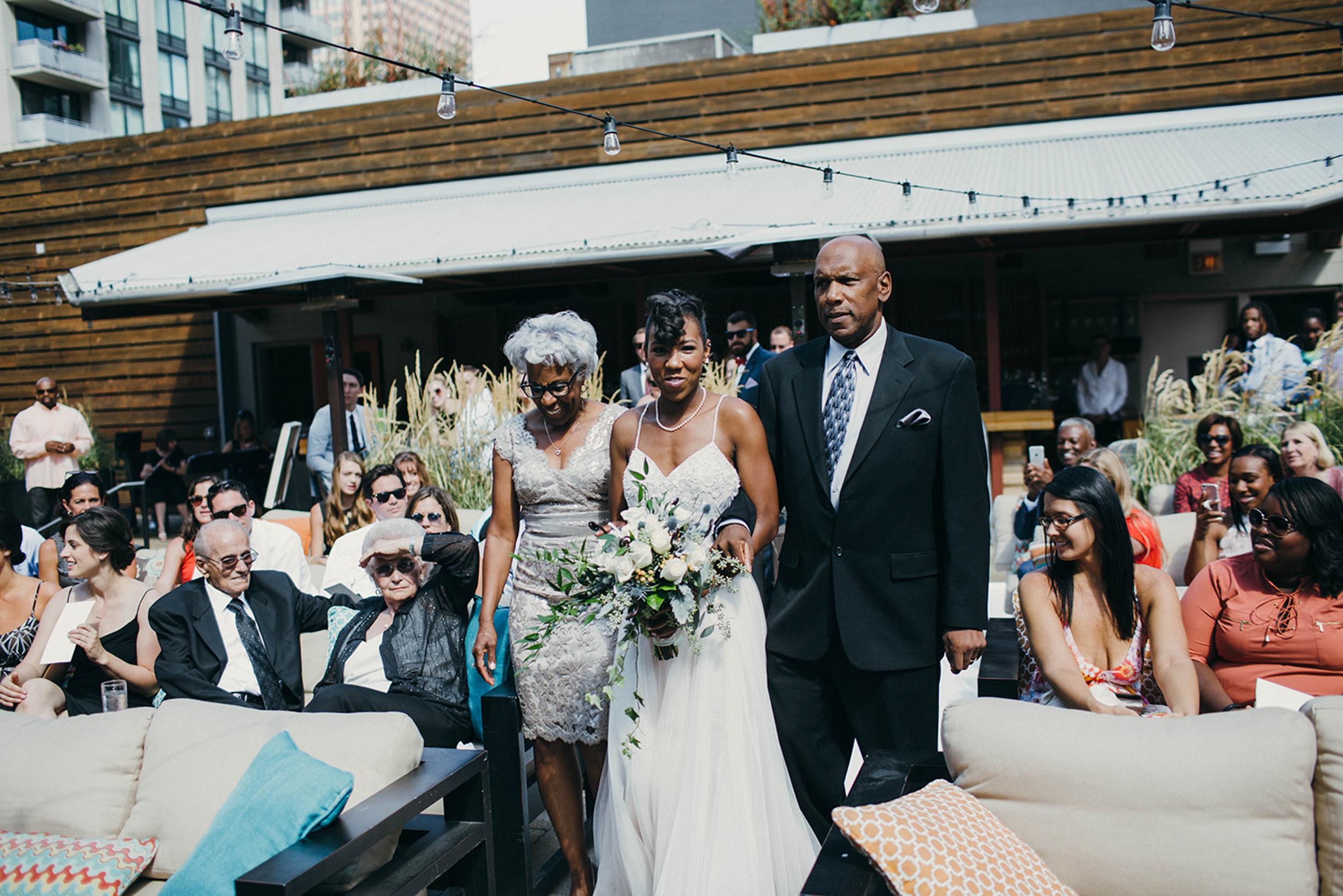 chicago.wedding.urban.intimate.zed451.lake.milton olive park-45.jpg