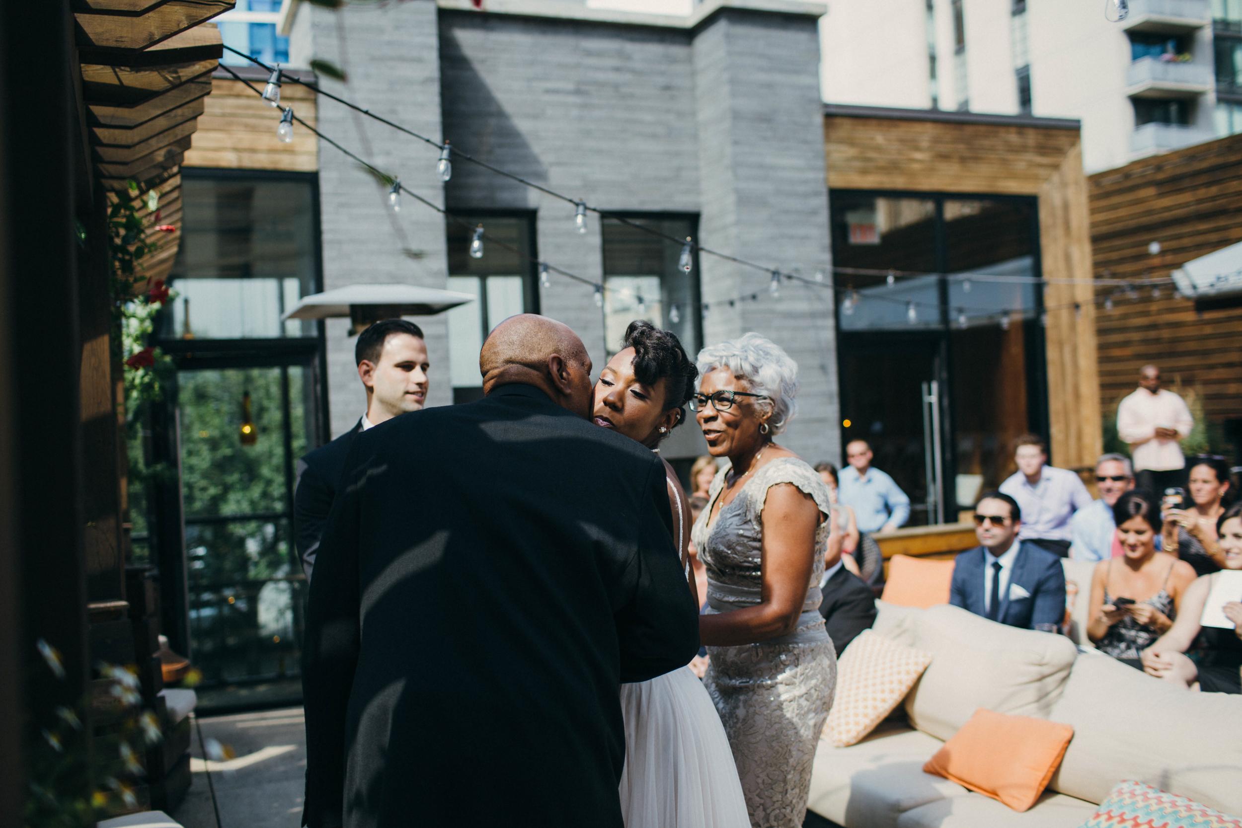 chicago.wedding.urban.intimate.zed451.lake.milton olive park-47.jpg