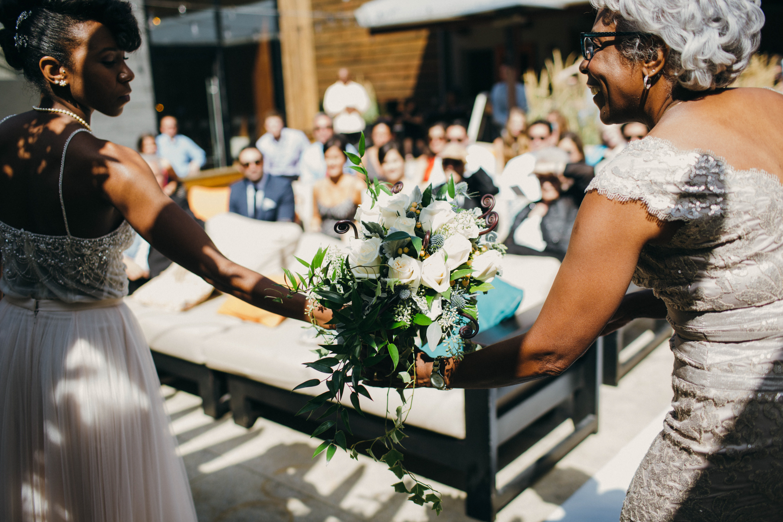 chicago.wedding.urban.intimate.zed451.lake.milton olive park-48.jpg