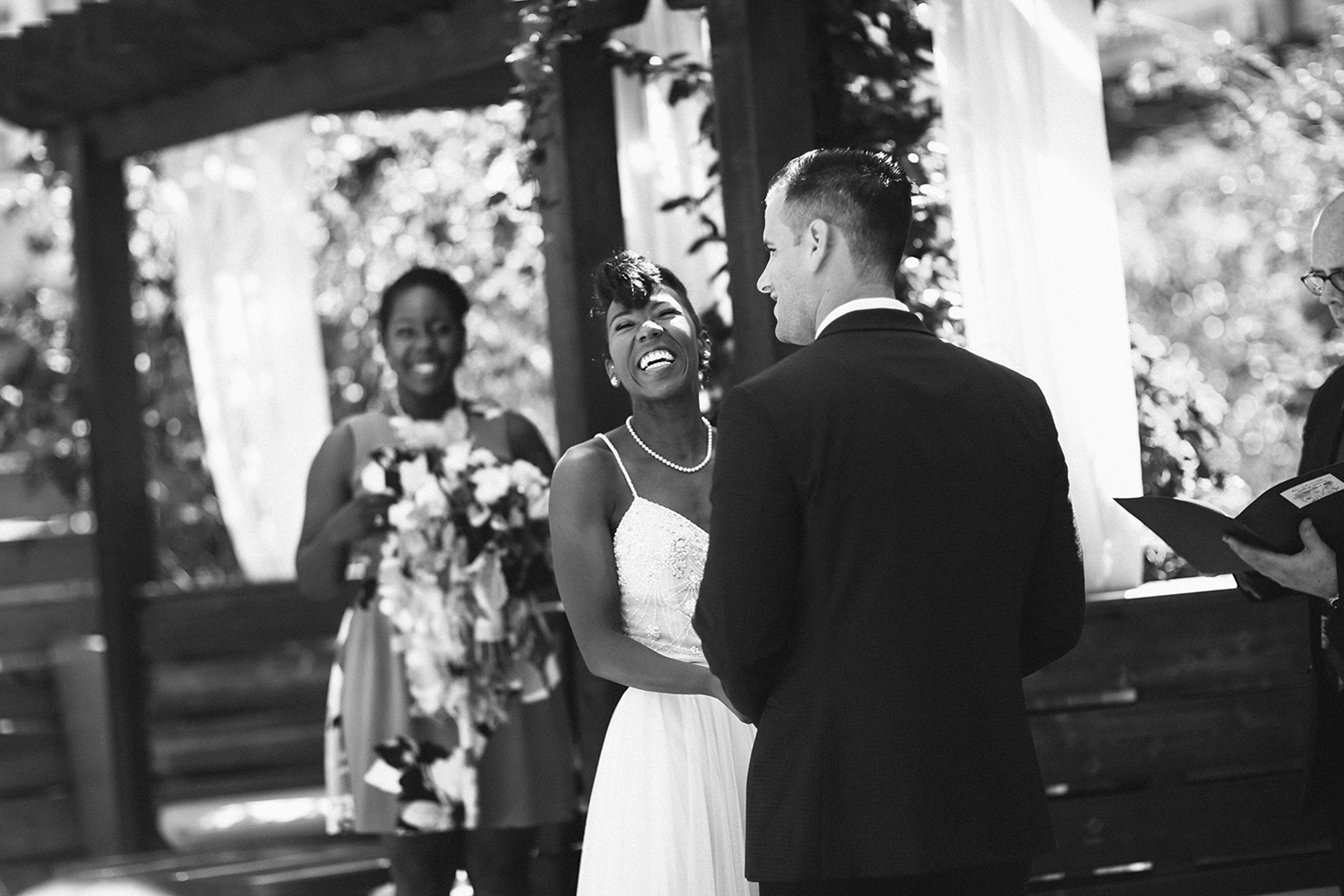 chicago.wedding.urban.intimate.zed451.lake.milton olive park-49.jpg
