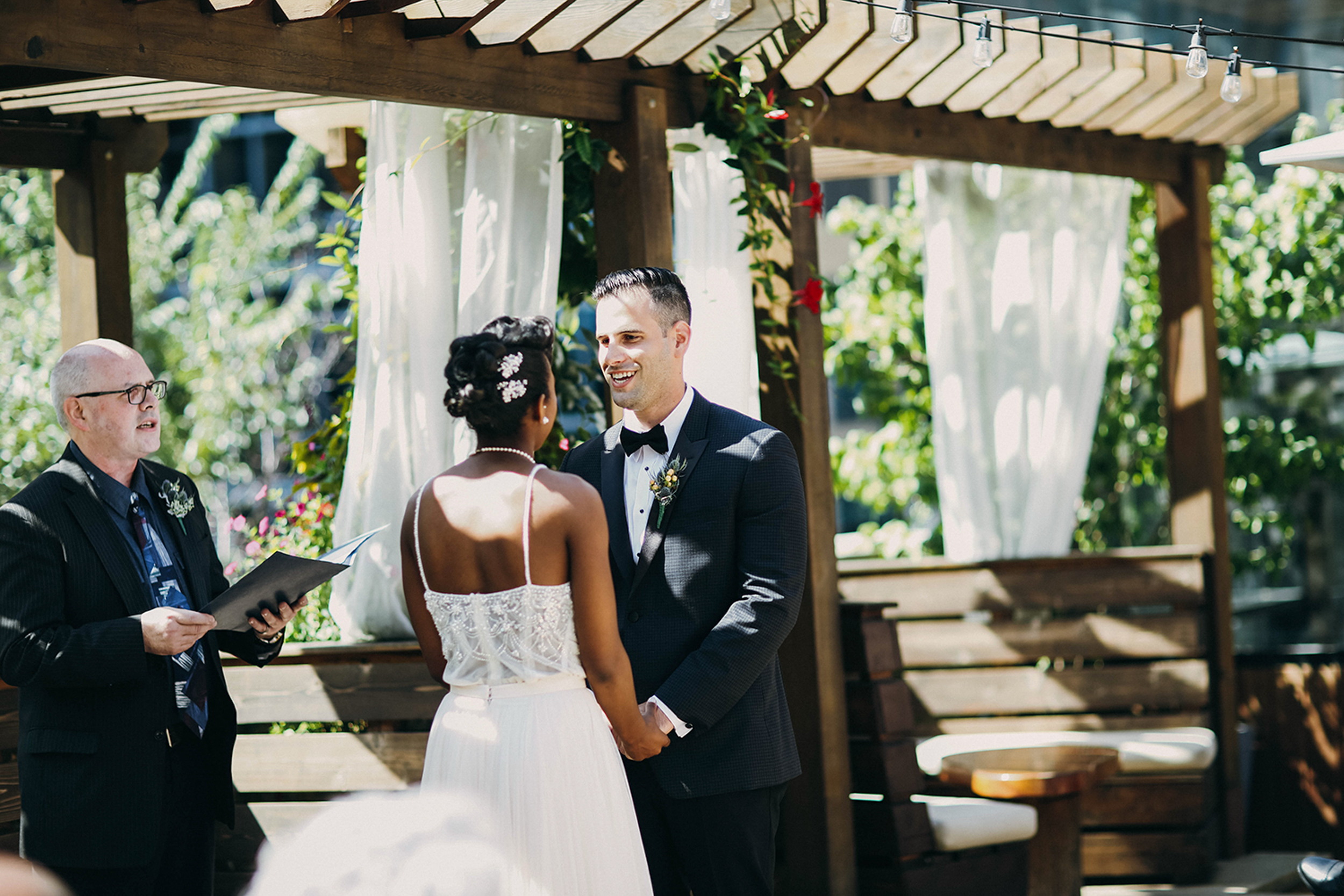 chicago.wedding.urban.intimate.zed451.lake.milton olive park-51.jpg