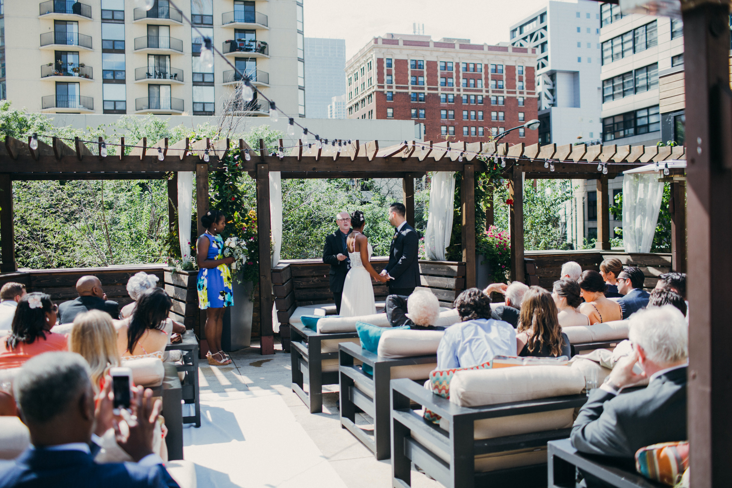 chicago.wedding.urban.intimate.zed451.lake.milton olive park-50.jpg