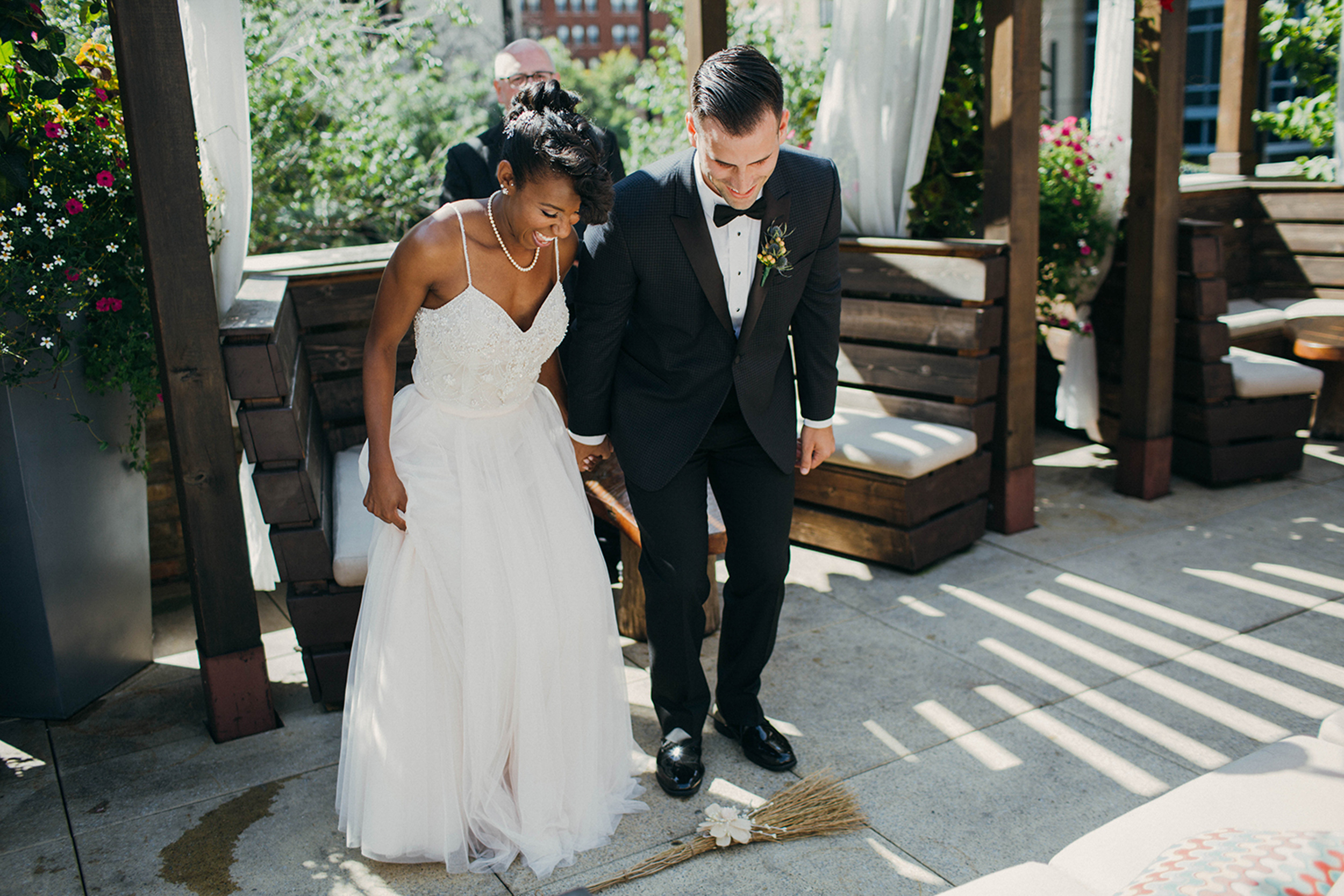 chicago.wedding.urban.intimate.zed451.lake.milton olive park-53.jpg