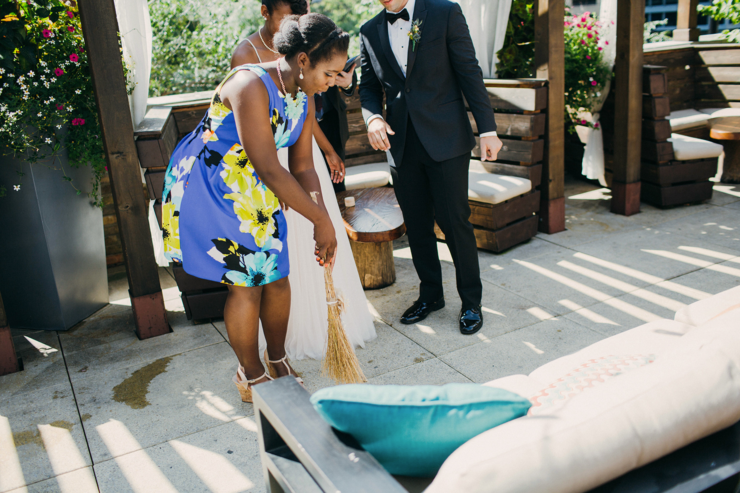 chicago.wedding.urban.intimate.zed451.lake.milton olive park-52.jpg