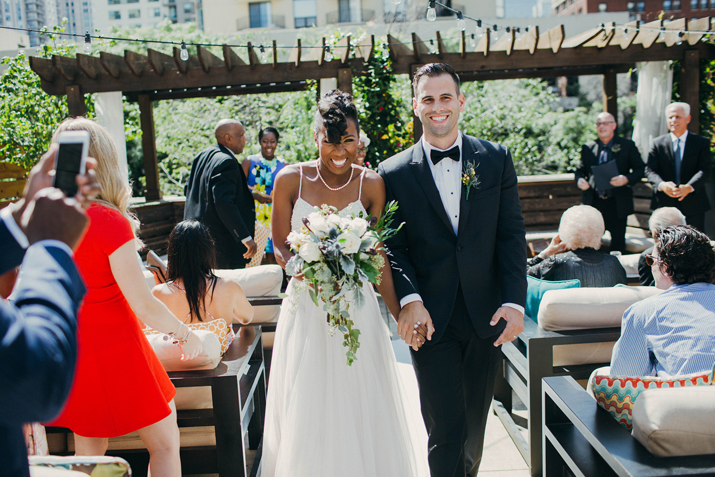 chicago.wedding.urban.intimate.zed451.lake.milton olive park-55.jpg