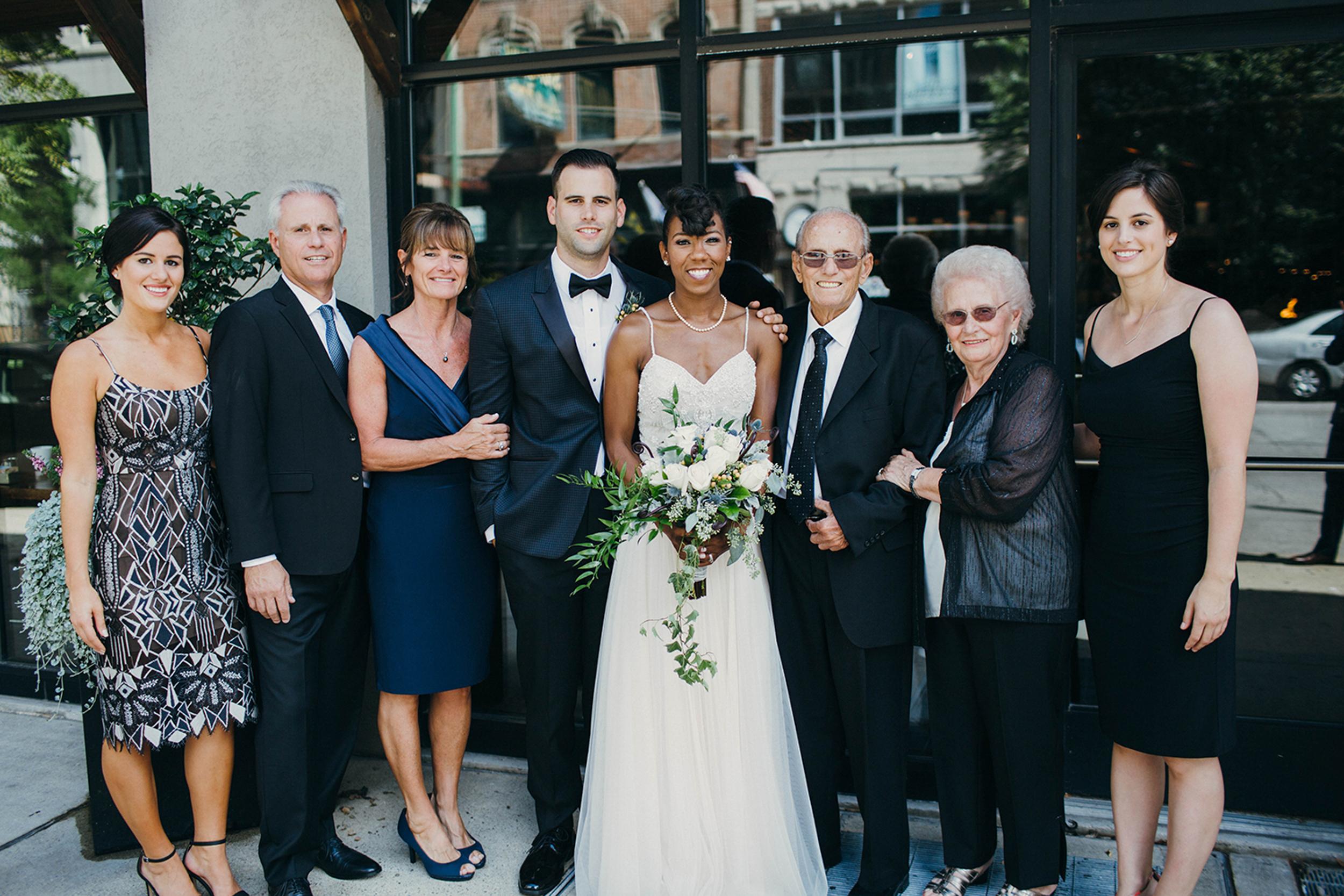 chicago.wedding.urban.intimate.zed451.lake.milton olive park-56.jpg