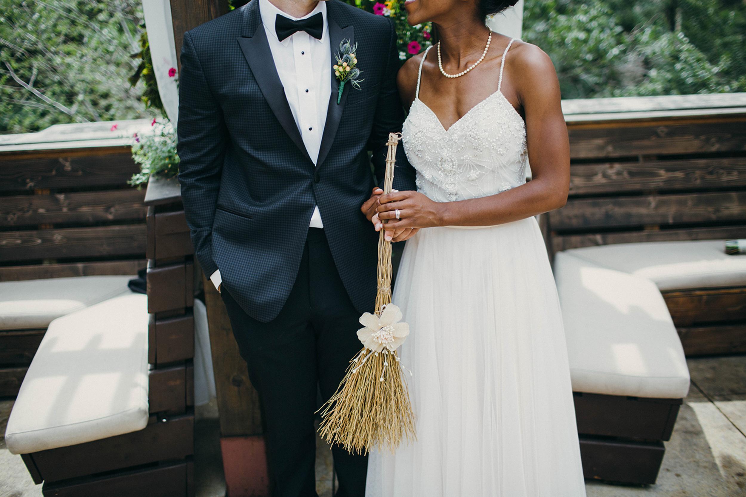chicago.wedding.urban.intimate.zed451.lake.milton olive park-61.jpg