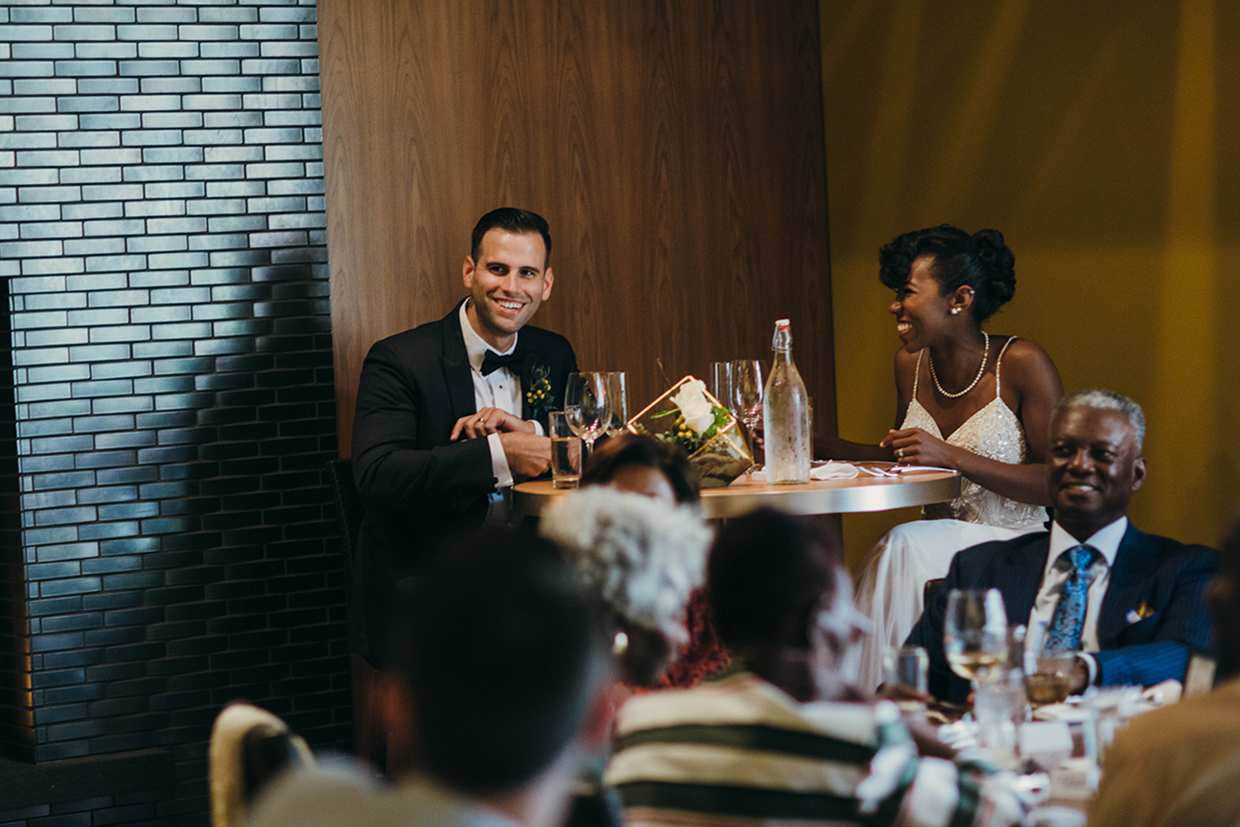 chicago.wedding.urban.intimate.zed451.lake.milton olive park-64.jpg