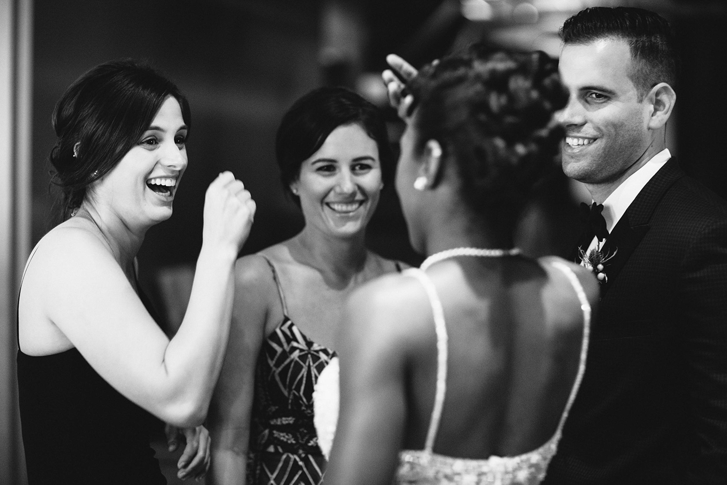 chicago.wedding.urban.intimate.zed451.lake.milton olive park-77.jpg